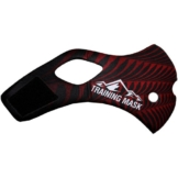 Elevation Training Mask Sleeve