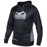 Phantom Athletics Pullover