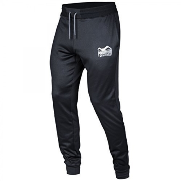 Phantom Athletics Jogginghose